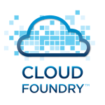 VMware Cloud Foundry