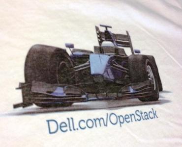 www.Dell.com/OpenStack