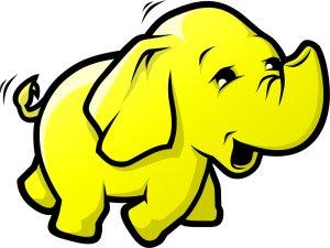 www.Dell.com/Hadoop