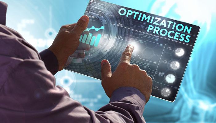 optimization-process
